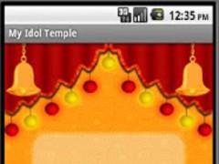 My Idol Temple 1.0 Screenshot