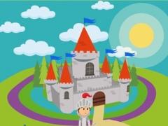 My Kingdom - 1.0 Screenshot