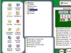 My Klondike 6.0 Screenshot