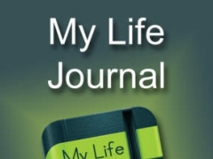My Life Journal 3.0 Screenshot