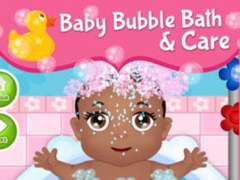 My Little Baby Care - Feeding, Bathing & Dress Up Babies in Style 1.5 Screenshot