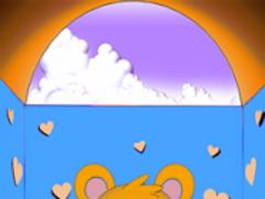 My Lovely Hamster 2.0.0 Screenshot