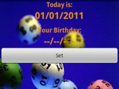 My Magic Numbers 1.0.2 Screenshot