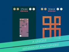 My Maze: Puzzle Craze 1.0.14 Screenshot
