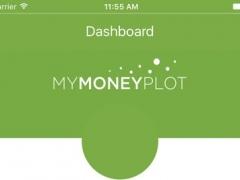 My Money Plot 1.0.7 Screenshot