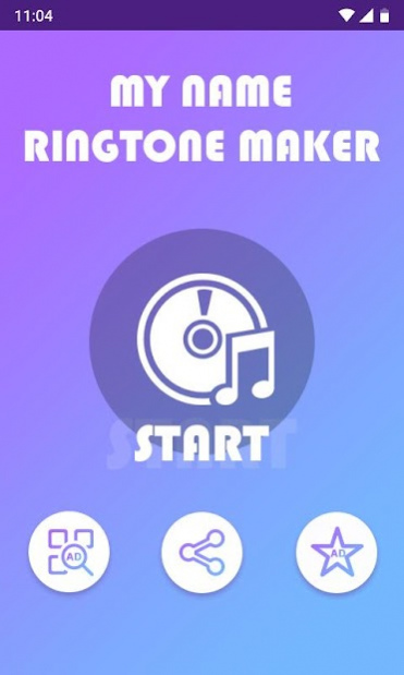 name ringtone software free download for pc