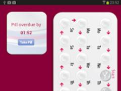 My OC 1.14 Screenshot