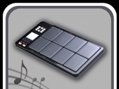 My OctaPad 1 9 Free Download