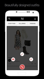 My Outfit Designer For Fashion 7 1 Free Download