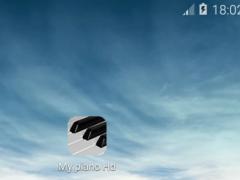 My Piano Hd 2.0 Screenshot