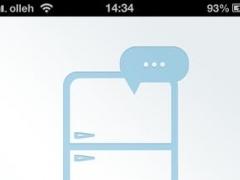 My Refrigerator 1.1.3 Screenshot