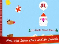 My Santa Claus Game 1.0.1 Screenshot