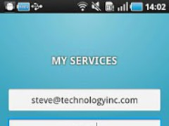 My.Services 1.2.13 Screenshot