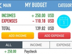 my simple budget planner easy finance free download