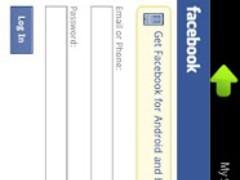 My Social Media Pro 1.0 Screenshot