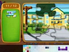 Review Screenshot - School Game – Making School Fun