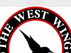 My West Wings Online Ordering 1.0 Screenshot