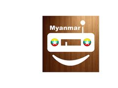 Myanmar Radios 1.0 Screenshot
