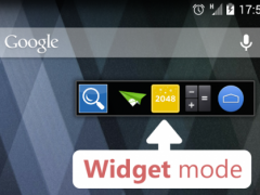 MyApp Searcher 1.1 Screenshot