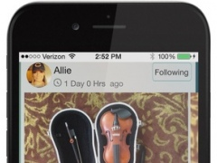 MyBeebe 1.0.1 Screenshot