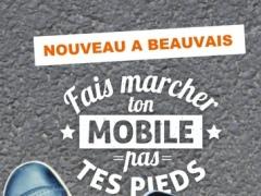 MyBus - Edition Beauvais 3.6 Screenshot