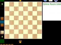 MyChessPlay Chess Online 2.0.7 Screenshot