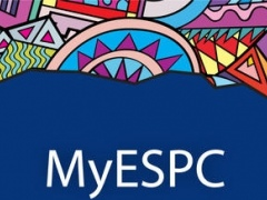 MyESPC 1.2 Screenshot