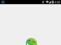 MyFunPeeps 2.05 Screenshot