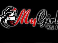 MyGirl Vol.1 - LITE 1.0.2 Screenshot