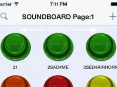 MyInstants Sound Button - 1000 Funny Free Download