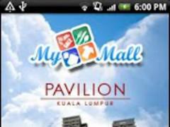 MyMall Pavilion 2.0 Screenshot