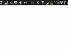 MyMedManager 1.0.0 Screenshot