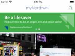 myNorthwell 9.5.3 Screenshot