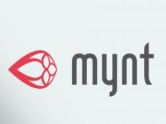 myntbiz mobile 1.0.8 Screenshot