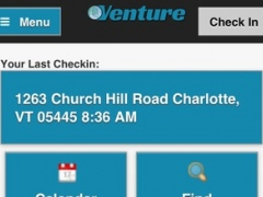 Mypointnow Venture 2 Screenshot