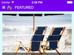 Myrtle Beach  Screenshot