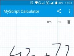 Review Screenshot - Solve Complex Mathematical Problems in a Jippy