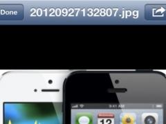 MyShortcuts+Viewer 1.7 Screenshot
