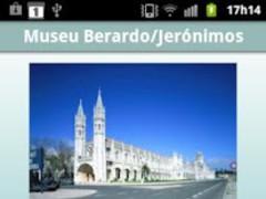 mySight Lisbon 1.1 Screenshot