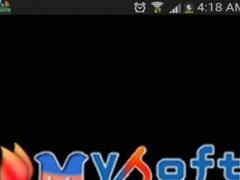 Mysoft News 1.2.3.11 Screenshot