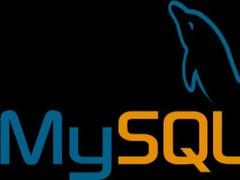 MySQL Reference Manual 5.5 EN 1.2 Screenshot