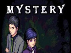 Mystery-Gallery Homicide(Free) 1.1.1 Screenshot