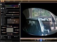 Stereoscopic 2dto3d Player 3.8.0.0 Screenshot