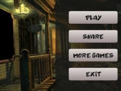 Mystic Town. Hidden objects 1.0.3 Screenshot