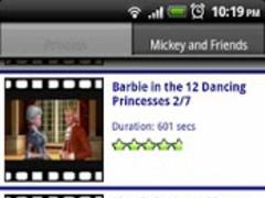 Mytube Kids Lite 3.5 Screenshot