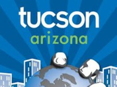 myTucson 2.0 Screenshot