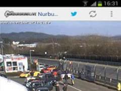 Nürburgring Live 1.2 Screenshot