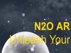 N2O AR 2.5 Screenshot