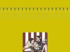 Naamkarana LITE for iPad 1.0 Screenshot