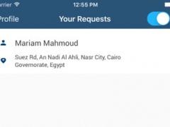 Nabda Medical Team 1.4.1 Screenshot